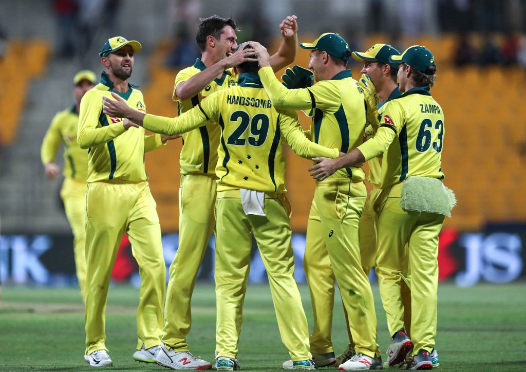 World t20 cricket betting 365 vegas betting odds ufc 172 odds