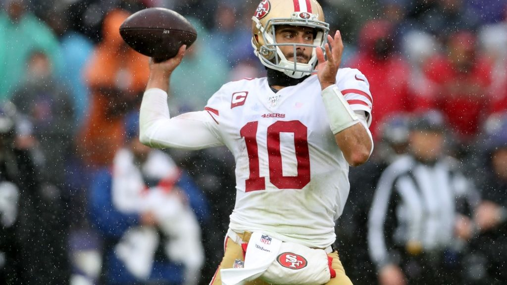 49ers vs. Saints: Week 14 NFL Picks & Game Predictions