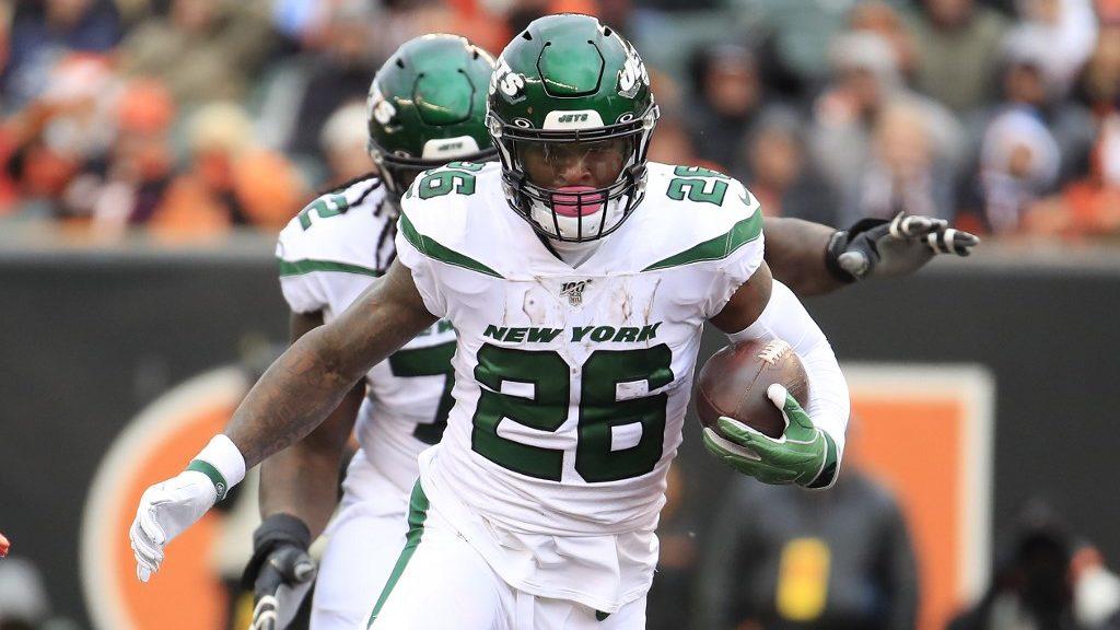Dolphins vs Jets: Week 14 NFL Picks & Game Predictions