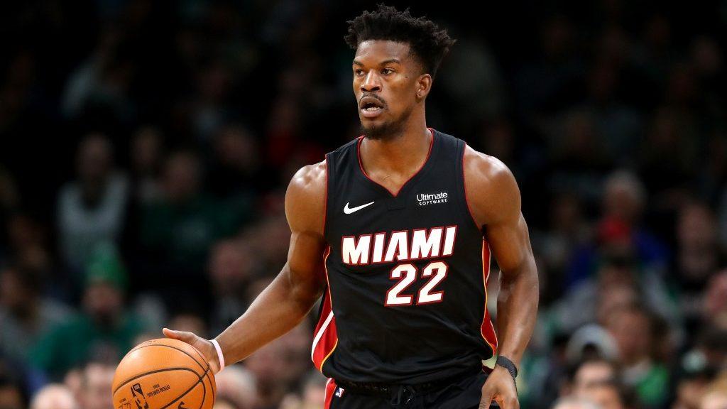 Lakers Vs Heat Free Nba Picks And Predictions Picks