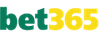 Bet365 Sportsbook Logo