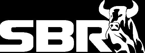 Sbr forum betting odds merged with tanganyika alex teixeira transfer betting