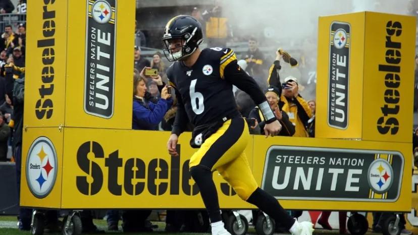 Steelers vs Cardinals: Week 14 NFL Picks & Game Predictions