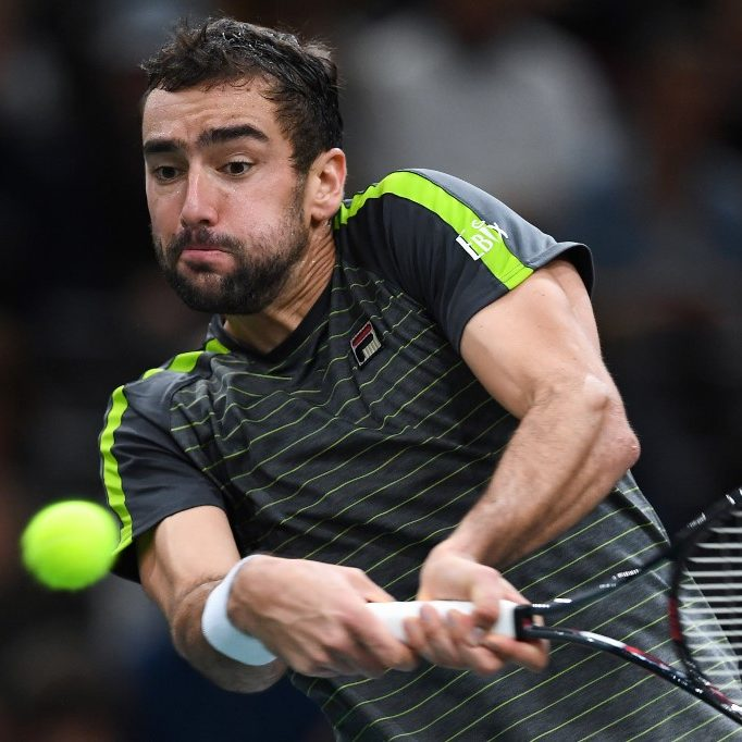ATP & WTA Australian Open Day 7 Top Tennis Betting Picks and Predictions