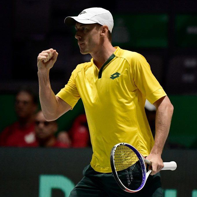 ATP & WTA Australian Open Day 3 Top Tennis Picks