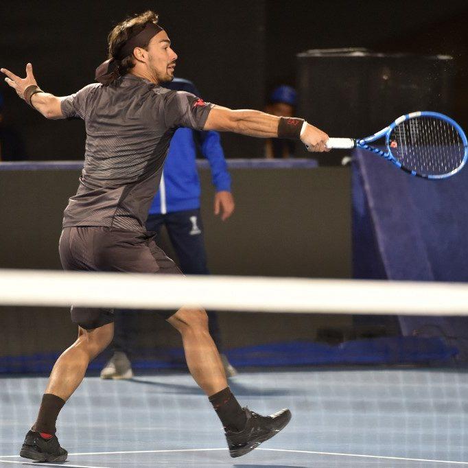 ATP & WTA Australian Open Day 1 Top Tennis Picks
