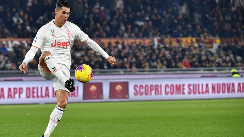 Serie A Best Bets: Soccer Picks and Predictions