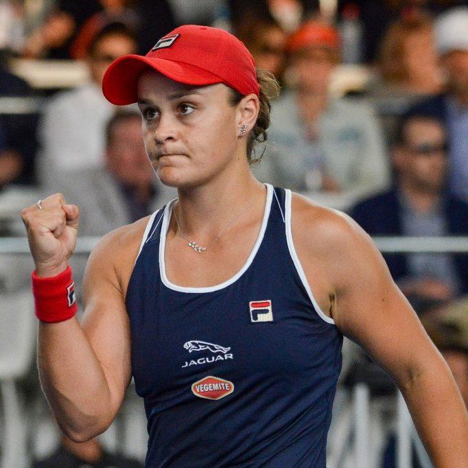 WTA Adelaide Final Top Tennis Picks and Predictions