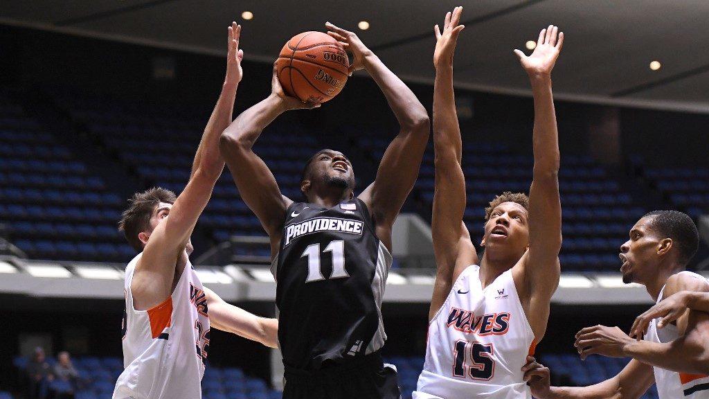 Butler Vs Providence Ncaa Basketball Picks And Game