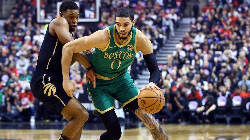 Hawks Vs Celtics Nba Picks And Predictions Picks