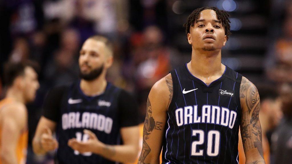 Magic Vs Clippers Free Nba Picks And Predictions Picks