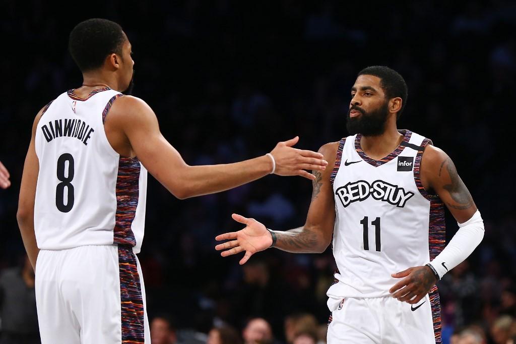 Bucks vs. Nets: Free NBA Picks and Predictions - Picks