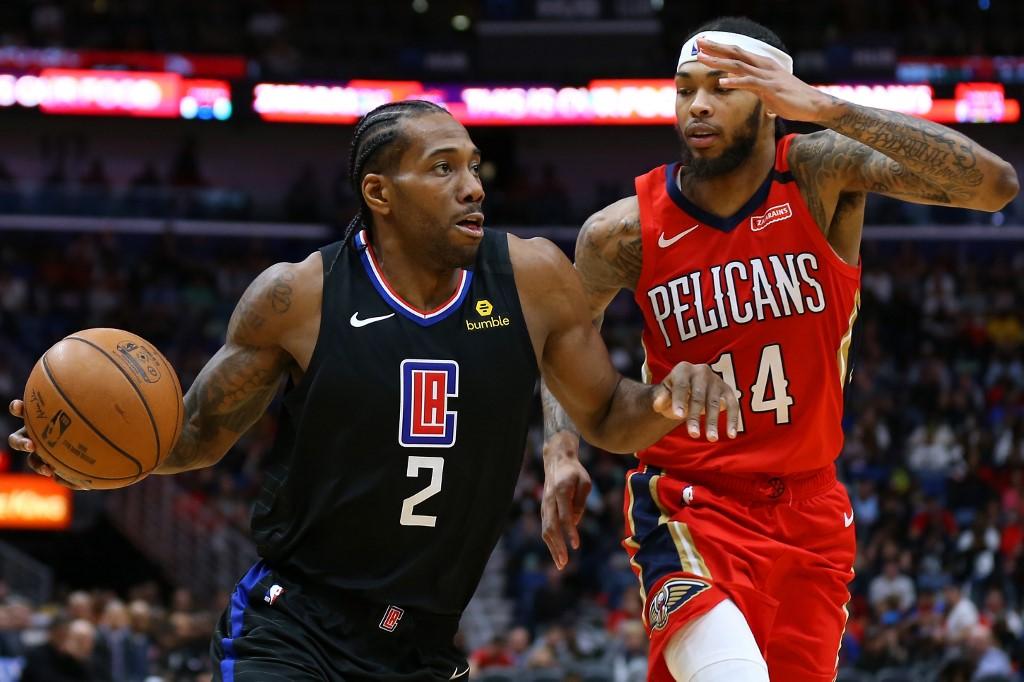 Clippers Vs Mavericks Free Nba Picks And Predictions Picks