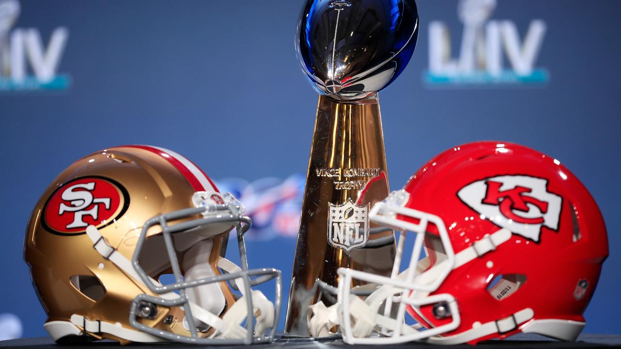 49ers vs chiefs 2020