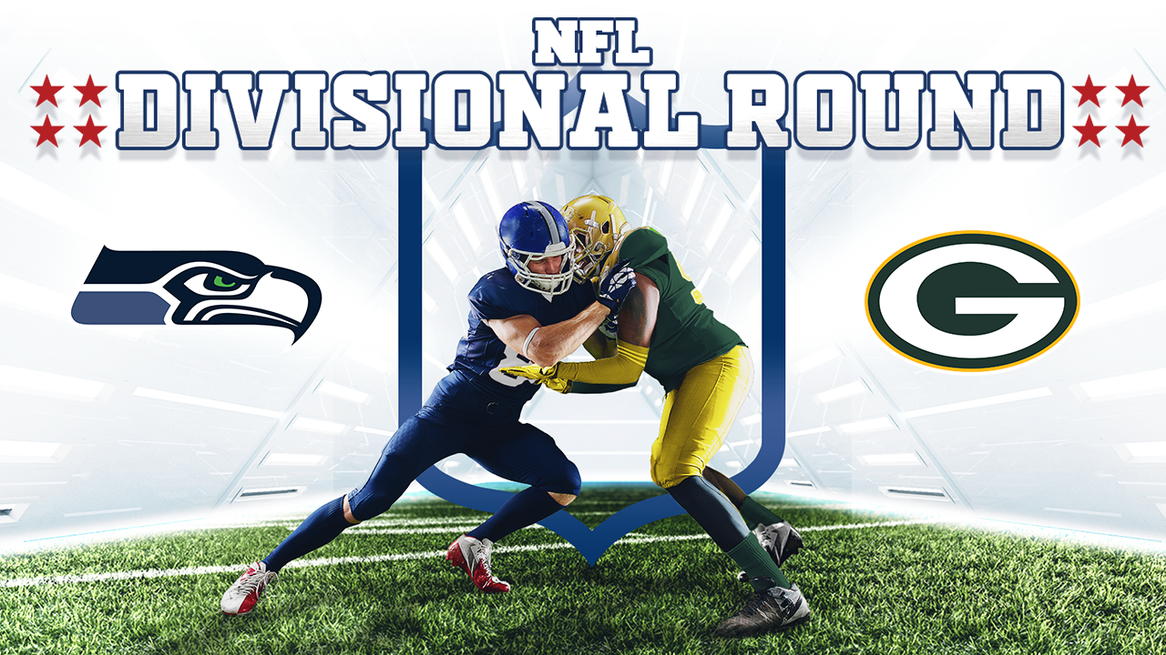 Packers vs seahawks betting predictions free nfl total points betting sites