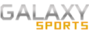 GalaxySports