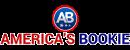 AmericasBookie