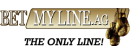 BetMyLine