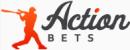 ActionBets