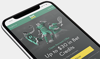 Why Choose Bet365