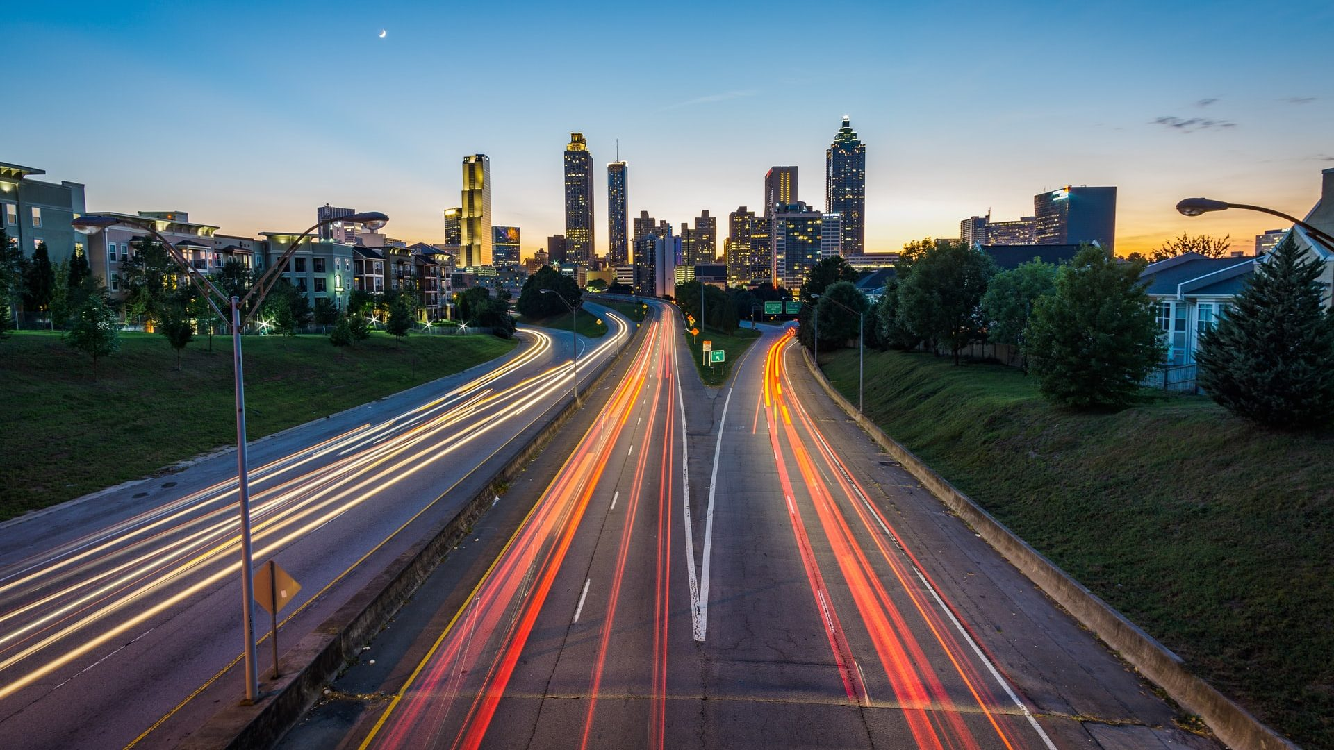 A Tale of Urgency and Necessity: Georgia Sports Betting Bill Back on the Table