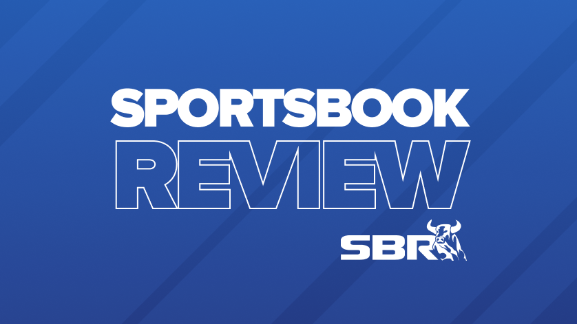 Update to Exbinog Sportsbook report