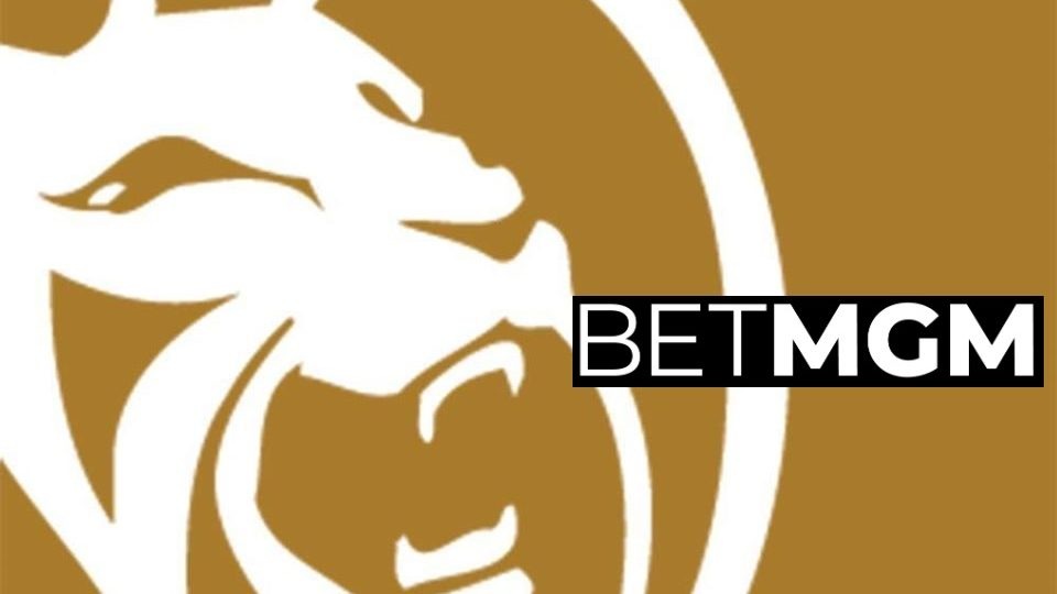 GVC, MGM Sprucing Up Mobile Platform With Huge Investment in BetMGM