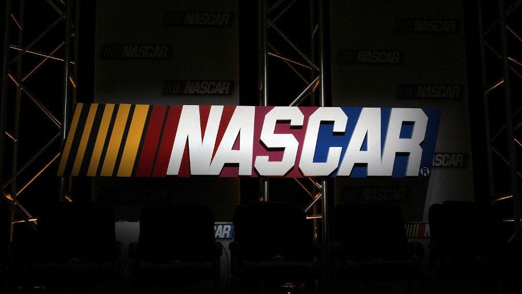 BetMGM Becomes Latest Sports Betting Partner of NASCAR