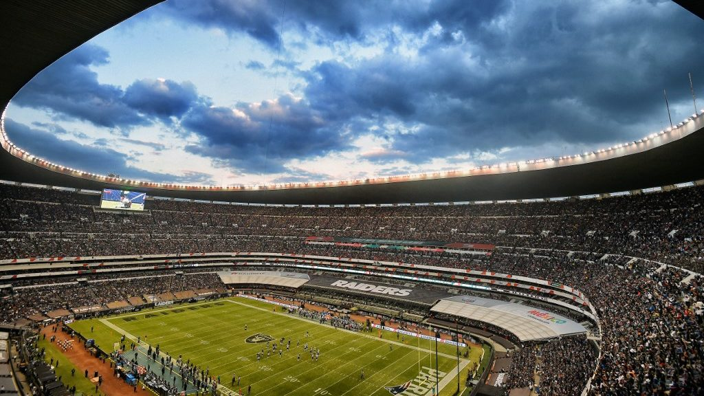Betcris Becomes NFL's First Latin American Sports Betting Partner