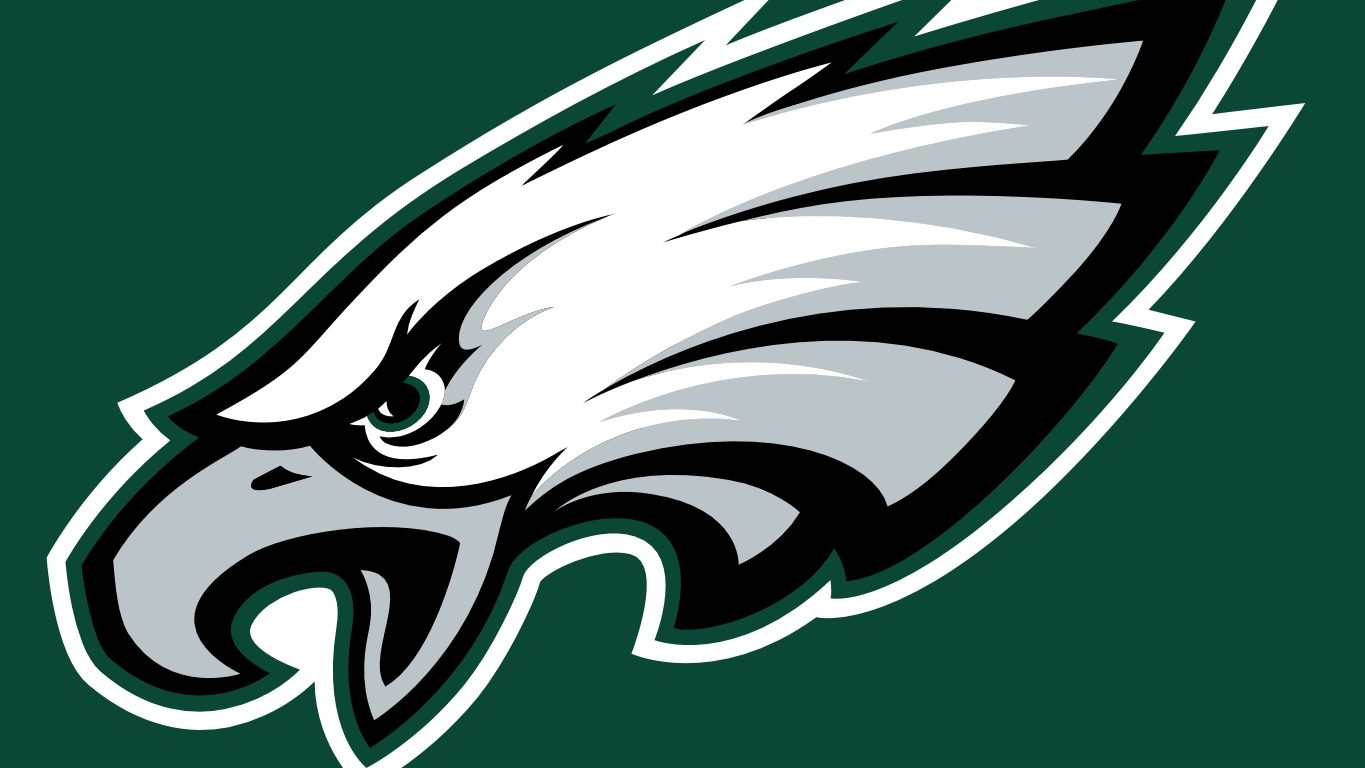 NFL's Eagles and Fox Bet Sign Sports Betting Partnership Deal