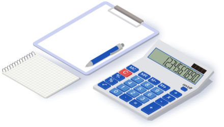 Who Should Use the Kelly Criterion Calculator