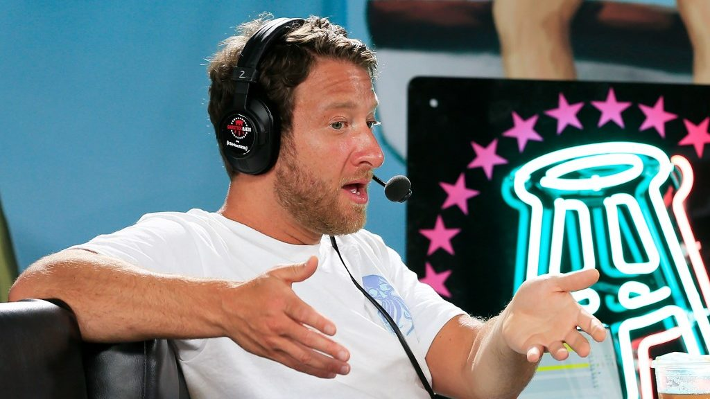 What's Next for Barstool Sportsbook?