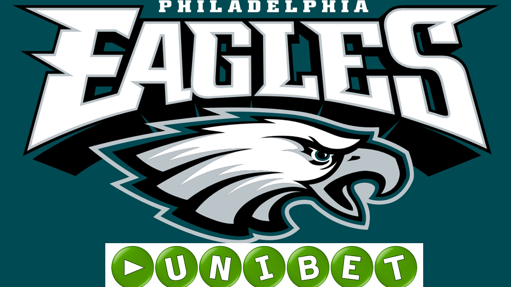 Unibet and Philadelphia Eagles Bolster Partnership
