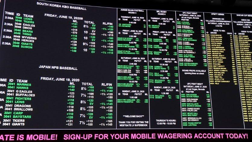 Sports betting arbitrage pdf995 shadow hunters promo 1x2 betting