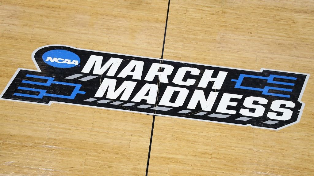 March Madness Next Up for Bustling US Legal Sports Betting Industry