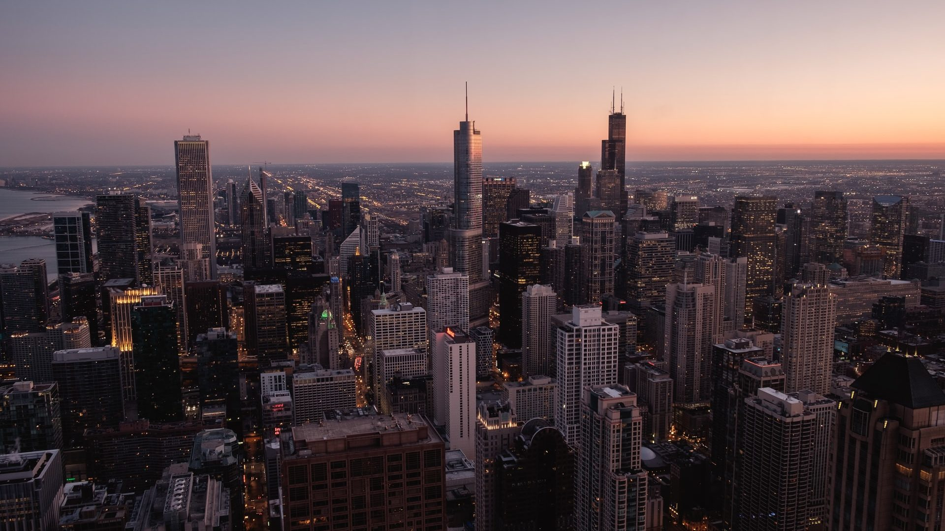 Illinois Finally Reports December Handle, Closing Out Record 2020