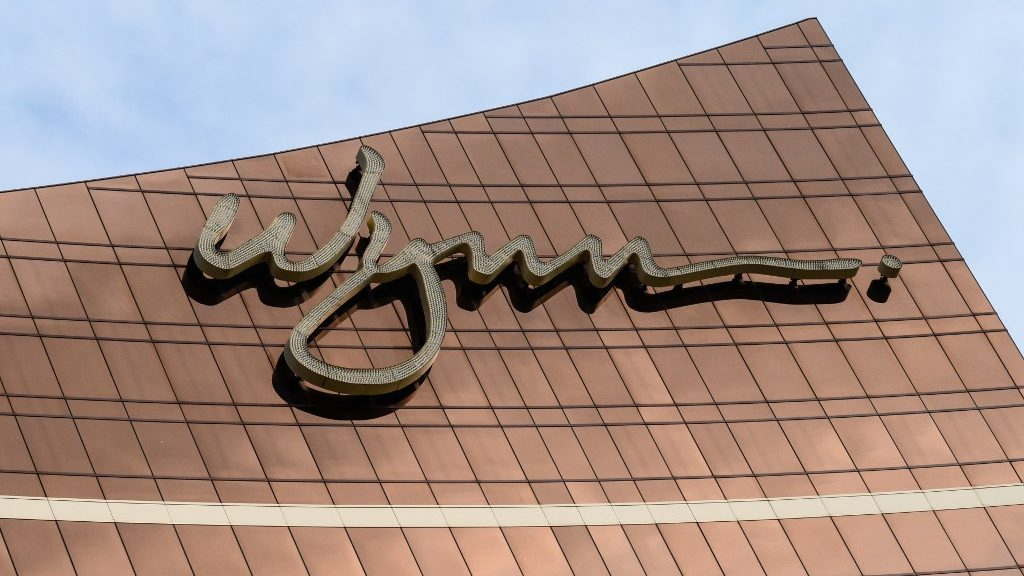 Wynn Resorts Reports Strong Q1 and Points to Potentially Bigger Q2
