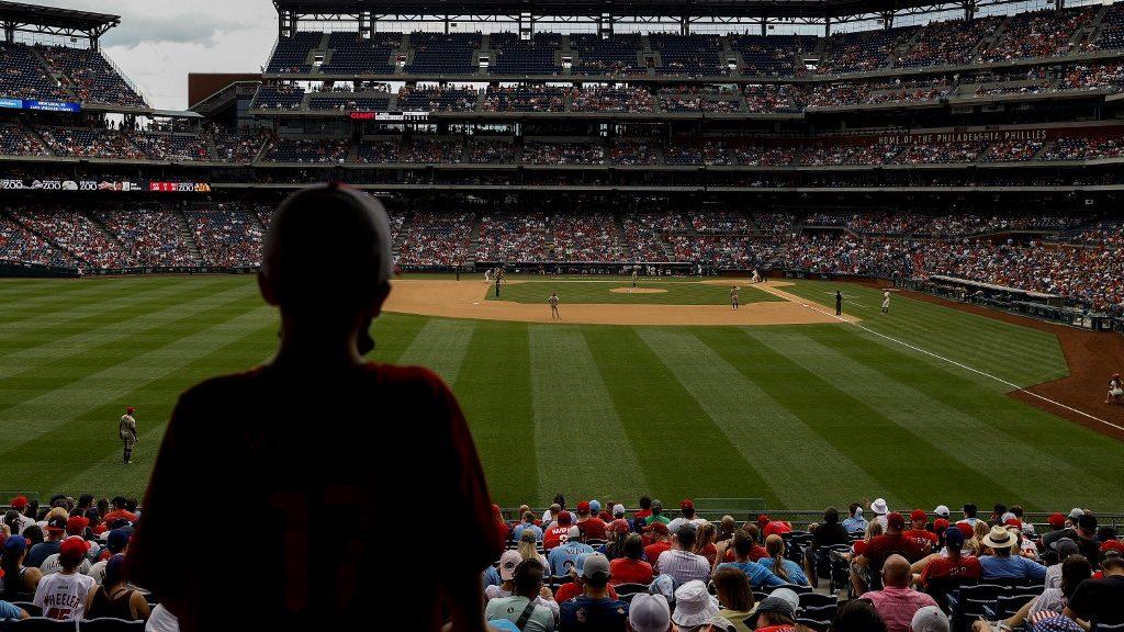 June Legal Sports Betting Slump Extends to Pennsylvania