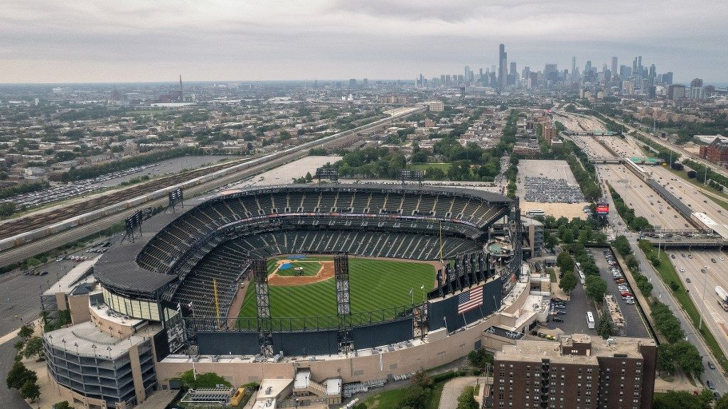 Illinois July Sports Betting Figures Cap off Disappointing Month