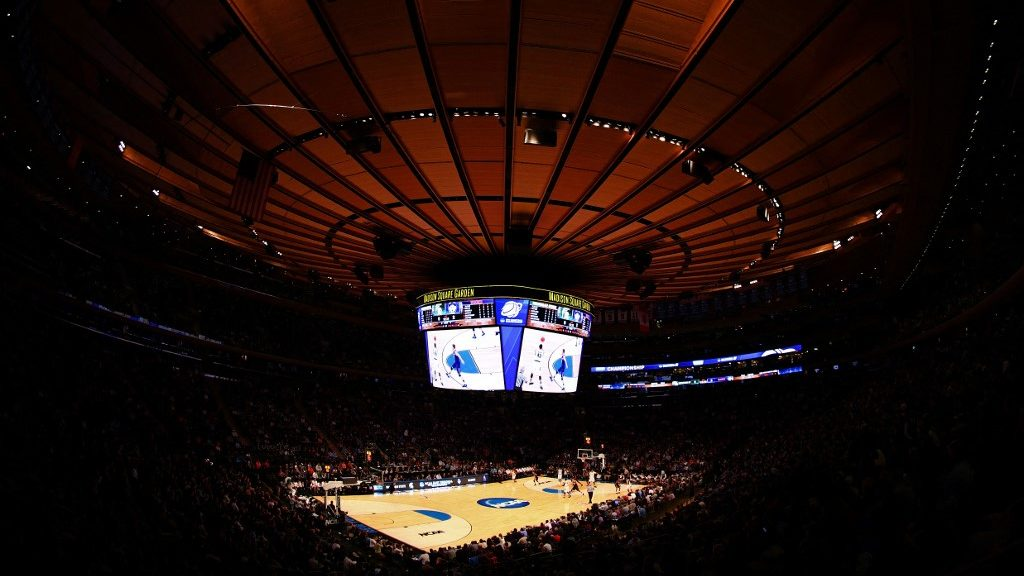 Connecticut Takes Next Step Toward Complete Legal Sports Betting Platform