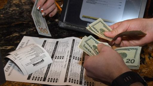 Michigan Sees Huge Spike in September Sports Betting Activity