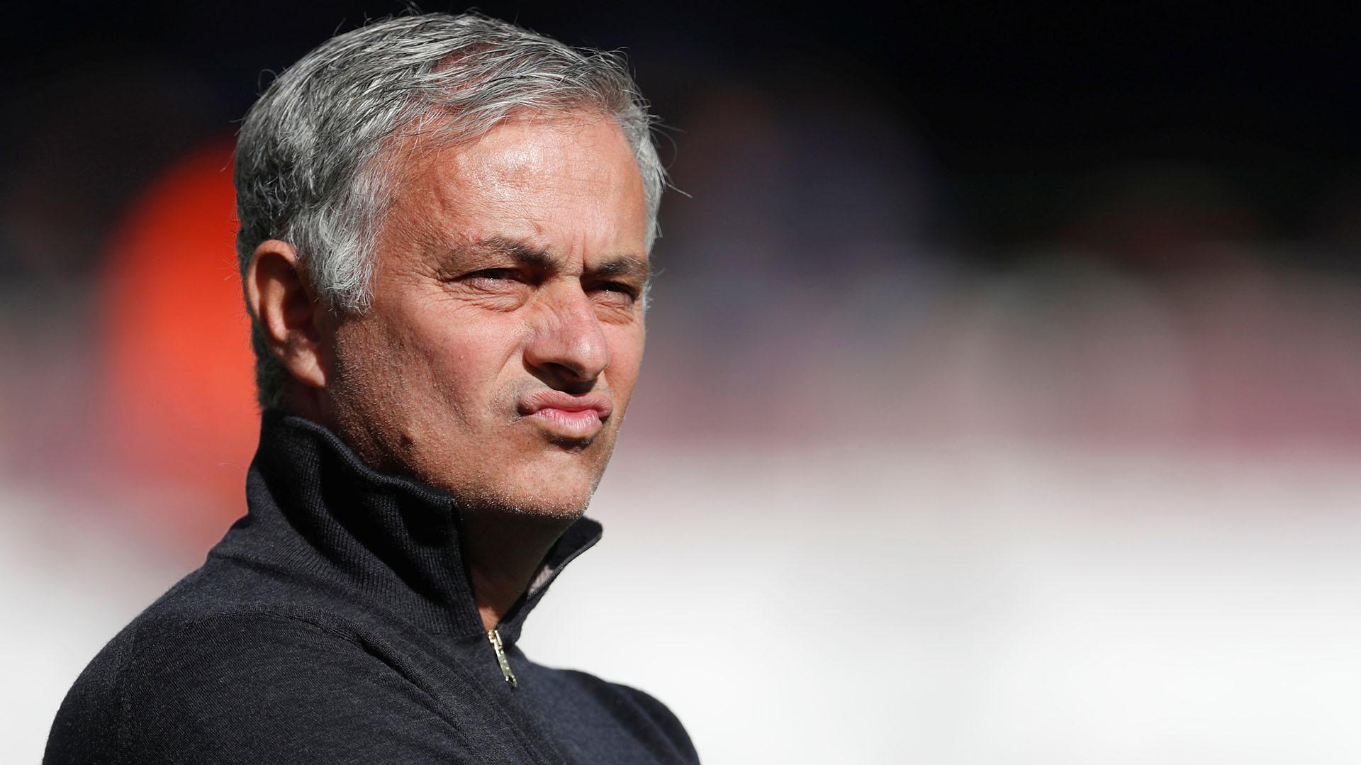 Zidane, Giggs And Pocchetino Vying To Replace Mourinho At Man Utd