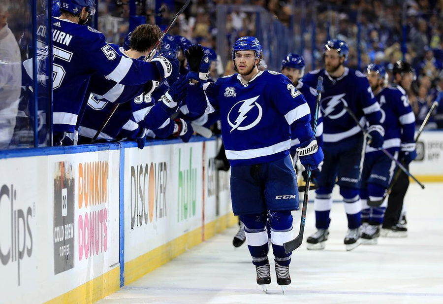 December 30th Weekly Betting Notes For Smart NHL Picks