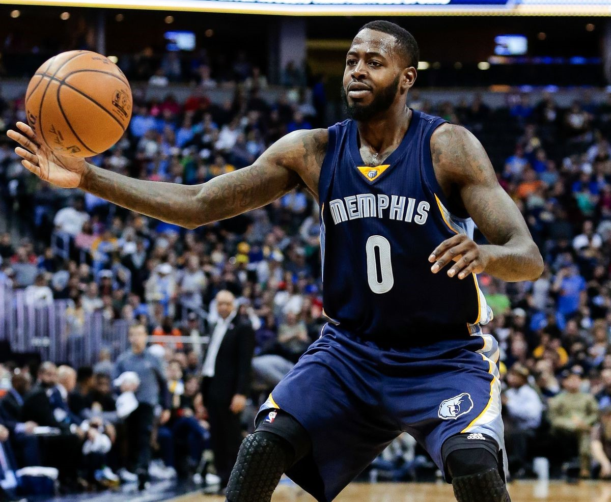 January 14Weekly NBA Betting Notes: Moving Day Is Coming