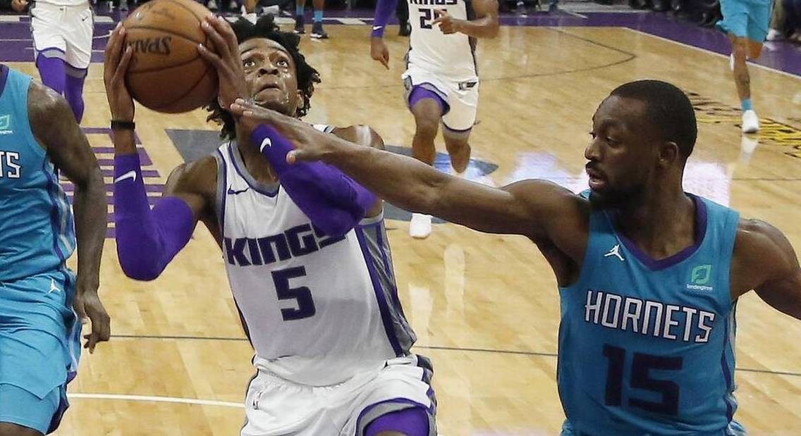 Kings (Road Dogs) And Nuggets (Home Faves) Will Get Job Done