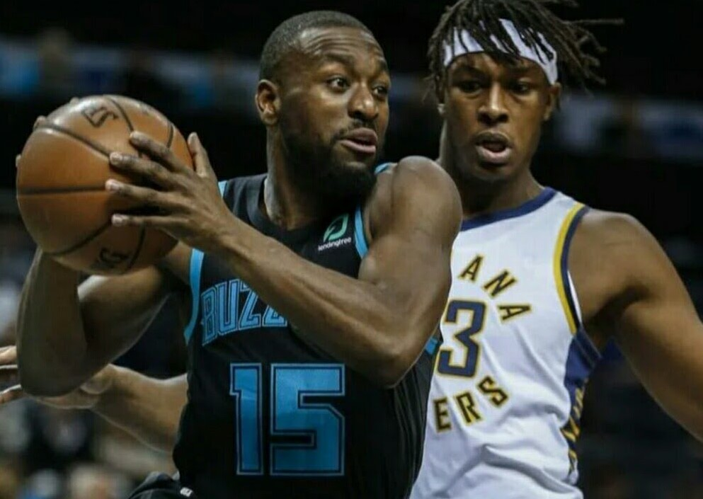 Rising Pacers And Sinking Suns Have Value In Sunday Night Tilts