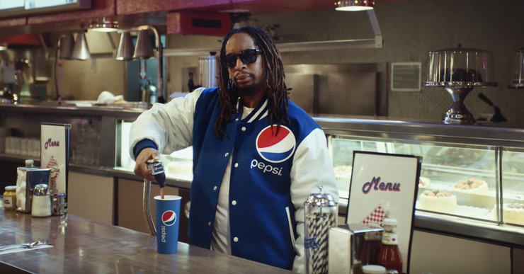 Aiming To Please, Super Bowl LIII Ads Will Be Less Political, More Fun