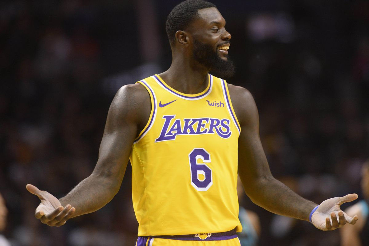 Lakers Minus LeBron Equals Solid NBA Pick Versus Thunder