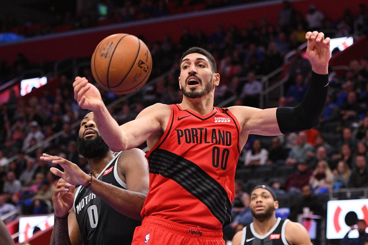 NBA Series Price Odds & Predictions: No Nurkic, No Value For Blazers Versus Thunder