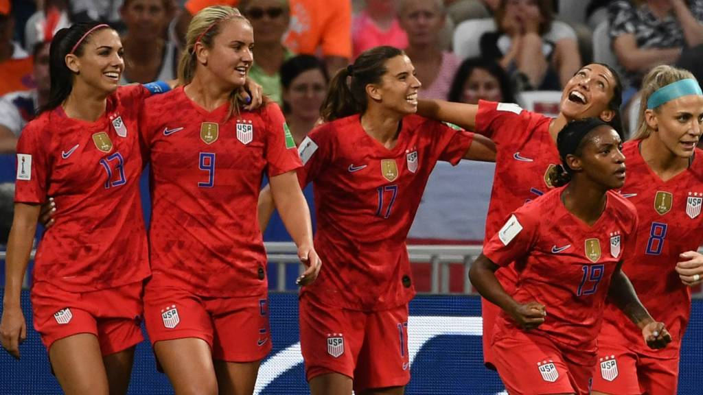 USA vs. Netherlands World Cup Betting Preview